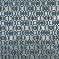 Ткань для штор Cassandra Deco Prestigious Textiles, фото 1