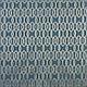 Ткань для штор Cassandra Deco Prestigious Textiles