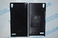 SGP чехол-накладка для Huawei Ascend P6