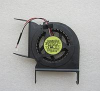 Вентилятор (кулер) для Samsung P428 R428 R429 R431 R439 R440 R480 R478 RV410 CPU