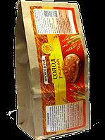 Солод ржаной ферментированный, 300 г Эконом упаковка
