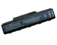 Аккумулятор Acer AS09A31 AS09A41 AS09A90 4732Z 4736Z 4737Z 4535G D525 D725 5517 5732z G630