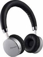 Bluetooth-гарнитура PIONEER SE-MJ561BT silver