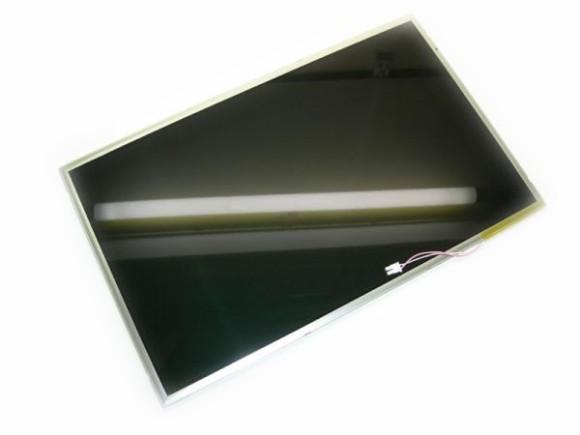 Матрица(экран, дисплей) для ноутбука B154EW08 V.1