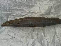Зуб ковша ЭО-2621 Борэкс