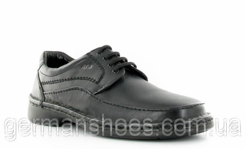 Туфли мужские Ara 14702-01