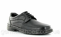 Туфли мужские Ara 14702-01, фото 1