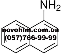 Нафтиламин
