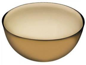 Салатник Pasabahce (бронза), 130 мм Pasabahce Vitation, 6 шт. 10341