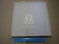 Фильтр салона NISSAN TEANA, MURANO (производитель Bosch) 1 987 432 237