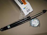 Амортизатор подвески VW GOLF III заднего газовый B4 (производитель Bilstein) 19-019963