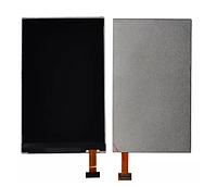 Оригинальный LCD дисплей для Nokia Asha 305 | 306 | 308 | 309 | 310
