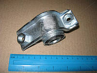 Сайлентблок рычага ALFA ROMEO 145,146,GTV (Производство Moog) AL-SB-3170