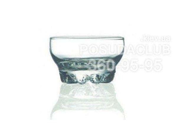 Салатник маленький Pasabahce Sultana, h=61 мм,d=100мм, 6 шт. 43258, фото 2