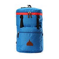 Рюкзак 25 л Onepolar 1767 синій, фото 1