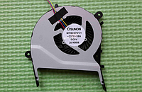 Вентилятор (кулер) для Asus A455 A455L A555L K455 X455LD X455CC X555 X555L X555LA CPU