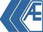 Клапан выпускной Iveco Daily 2,4D/2,5D/TD/JTD AE