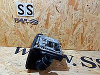 Блок управления двигателем Smart Fortwo 450 CITY-COUPE 0003107v007