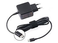 Зарядное устройство для планшета HP 5.25V 3A (Type-C) 15W