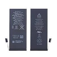 АКБ для Apple iPhone 5S/5C (1560 mAh) Brand New