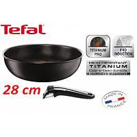 Сковородка TEFAL INGENIO 28 см
