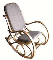 Кресло качалка GORDON clasic (Signal)