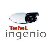 Крышка TEFAL INGENIO