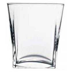Стакан для виски Pasabahce Baltic, 200 мл (h=82мм,d=72мм), 6 шт. 41280, фото 2
