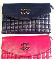 Женская сумка Chanel оптом