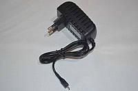 Зарядное устройство для Asus Transformer Book T100 T100TA T100AC 5V 2A