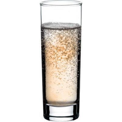 Стакан для пива Pasabahce Side, 290 мл (h=165мм,d=59х52,5мм), 6 шт. 42469, фото 2