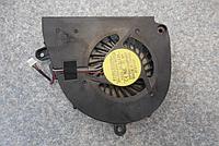 Вентилятор (кулер) FORCECON DFS601305FQ0T Gateway NE51B10U NE51B16U NE51B19U NE56R02H NE56R10U NE56R35U CPU