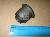Сайлентблок рычага DACIA LOGAN (Производство Moog) RE-SB-3746