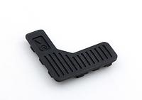 Резиновая крышка для фотоаппарата Nikon D300 | D300S | D700
