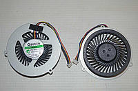 Вентилятор (кулер) SUNON MF60120V1-C181-S9A для Lenovo Y570 Y570A Y570N Y570P CPU FAN