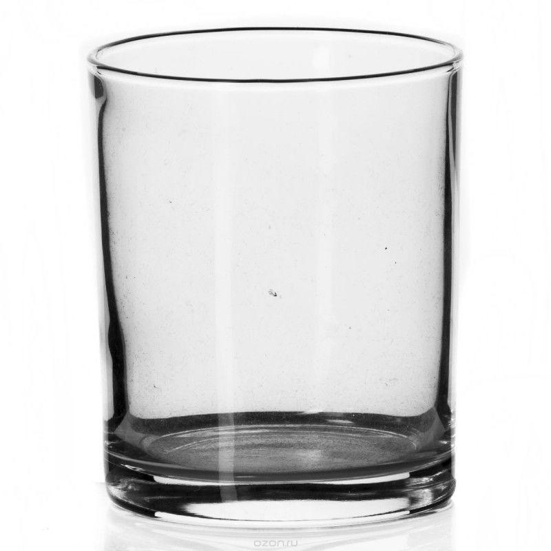 Стопка для водки Pasabahce Istanbul 60 мл 42025, 6 шт.