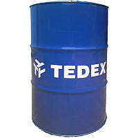 Масло моторное TEDEX RUNNER 10w-40 (200л.)