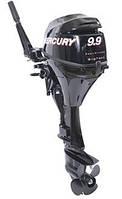 Човновий мотор Mercury F 9,9 MLH BigFoot