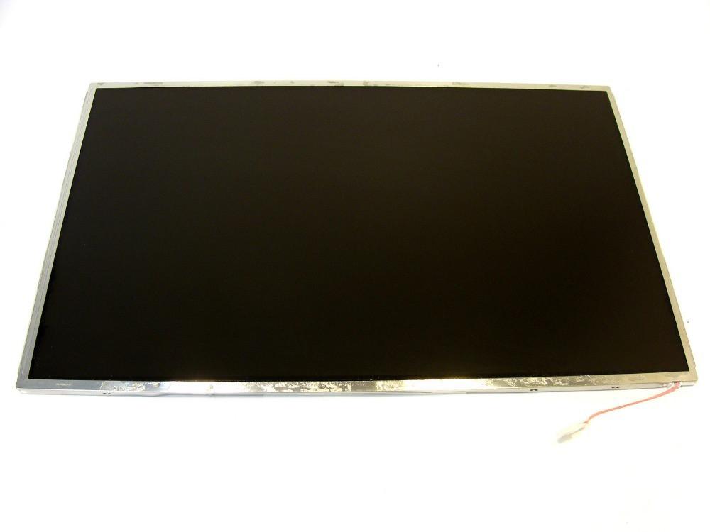 Матрица(экран, дисплей) для ноутбука B154PW02 V.2