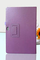 Чехол-книжка для Microsoft Surface RT   RT2 (фиолетовый цвет)