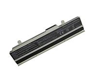 Аккумулятор Asus A32-1015 A31-1015 PL32-1015 AL31-1015 1015 1016 1215 VX6 6 Cell (белый цвет)