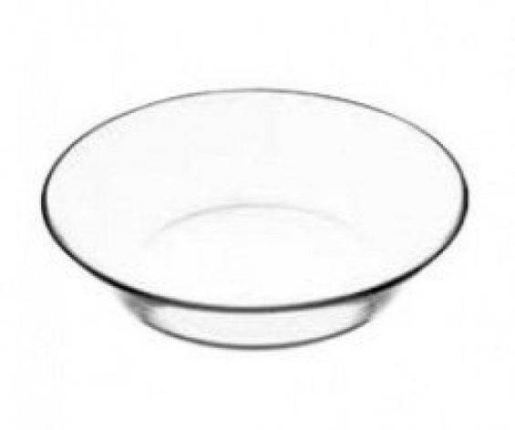 Тарелка глубокая Pasabahce Vitation, 220 мм, 6 шт. 10335, фото 2