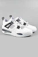 Кроссовки Jordan 4 Retro. Кроссовки Jordan. Обувь спортивная. Спортивная обувь.