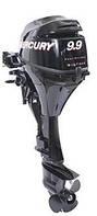 Лодочный мотор Mercury F 9,9 EL BigFoot