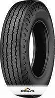 Шины Pirelli LT 99 6,5 R16C 108/107L 10PR