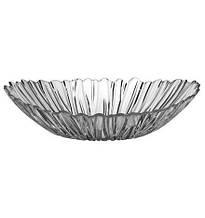 Тарелка овальная Pasabahce Aurora, 330*264 мм (h=84мм) 10611
