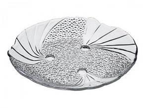 Тарелка плоская Pasabahce Papillion, 190 мм 10276