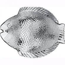 Тарелка-рыбка Pasabahce Marine, 260*210 мм 10257