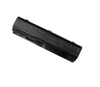 Аккумулятор Dell F286H F287F F287H G069HR988H Inspiron 1410 Vostro 1014 1015 1088 A840 A860