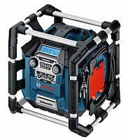 Радиоприёмник Bosch gml20 14,4 в 18 в 230 в